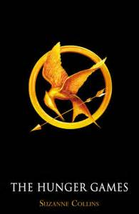 Hunger Games Panem Analysis Custom Essays Writers