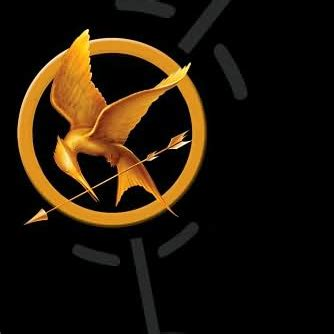 The Hunger Games essay writing - Lessonbucket