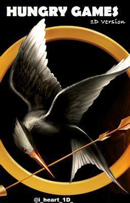 Character analysis essay hunger games