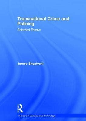 Thesis Title Proposal For Criminology - Dissertations-service